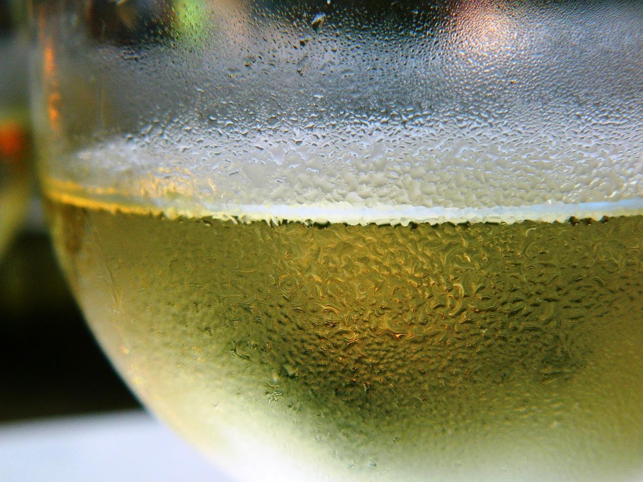 wine_weißwein