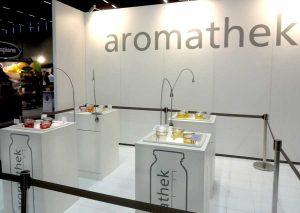 Aromatheke True Fruits