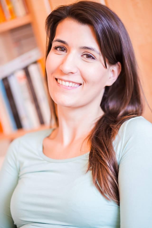 Viktoria Pfeiffer